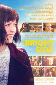 The Bright Side (2021)