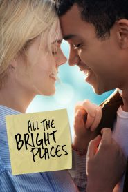 All the Bright Places (2020)