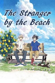 The Stranger by the Shore (2020)
