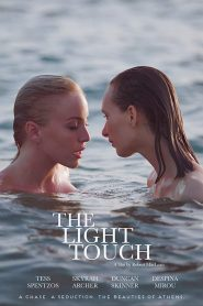 The Light Touch (2021)