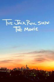 The Jack Ruhl Show: The Movie (2021)