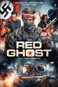 Red Ghost (2021)