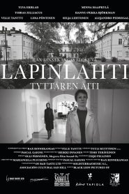 Hospital – Daughter's Mother (2021)