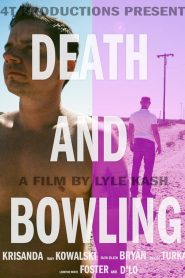 Death and Bowling (2021)