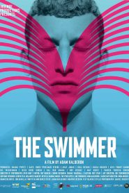 The Swimmer (2021)