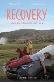Recovery (2021)