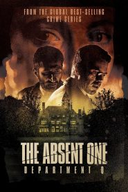 The Absent One (2014)