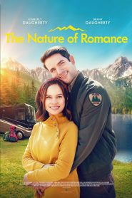 The Nature of Romance (2021)