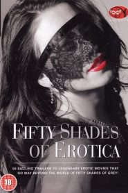 Fifty Shades of Erotica (2015)