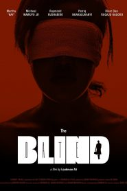 The Blind Date (2021)