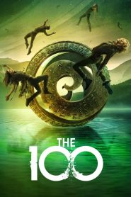 The 100 (2014)