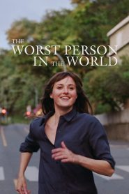 The Worst Person in the World (2021)