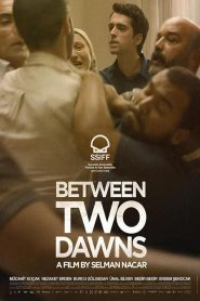 Between Two Dawns (2021)