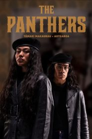 The Panthers (2021)