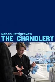 The Chandlery (2021)
