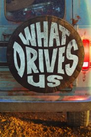 What Drives Us (2021)