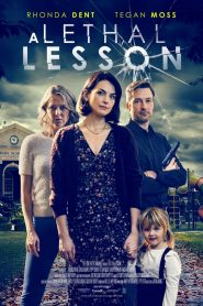 A Lethal Lesson (2021)