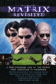 The Matrix Revisited (2001)