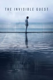 The Invisible Guest (2017)