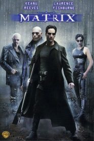 The Matrix: What Is the Concept? (1999)