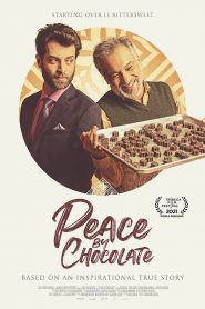 Peace by Chocolate (2021)