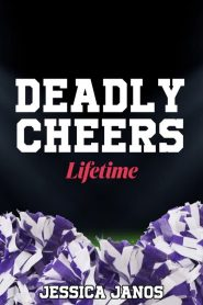 Deadly Cheers (2021)