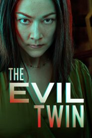 The Evil Twin (2021)