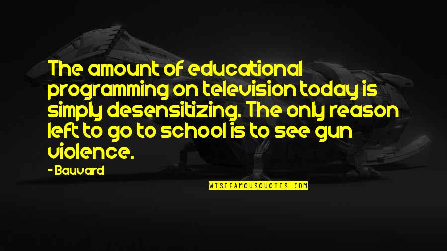 Funny Education Quotes Top 33 Famous Quotes About Funny Education