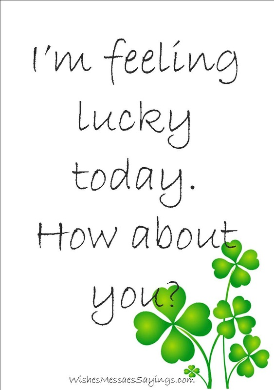 St Patricks Day Quotes 5
