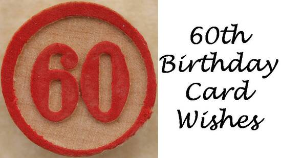 60th Birthday Messages Funny 60th Birthday Jokes Wishes Messages Sayings