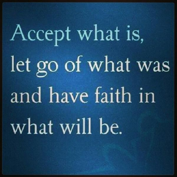 Quotes On Acceptance 6