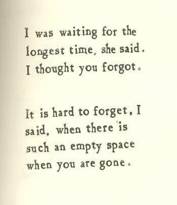 Quotes About Waiting For Love 5