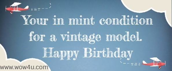 50 Funny Birthday Quotes To Make Others Smile