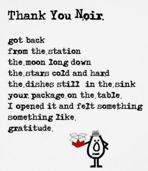 50 Funny One Liners How To Say Thank You In A Funny Way