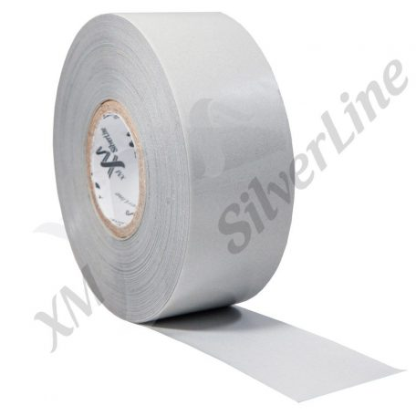 XM SIlverLine Reflective Tape XM 6002 5