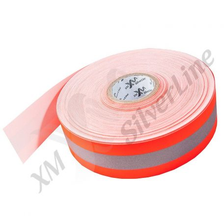 flame retardant reflective tape xm 6012 gallery 2