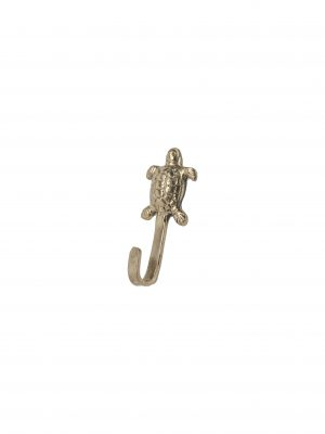 Doing Goods Tommy Turtle Mini Hook