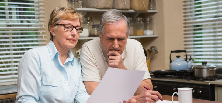 The 60 per cent sweetener with annuities and your pension