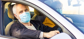 Planning a road trip in a pandemic?