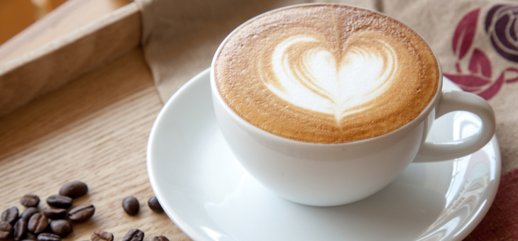 Excess coffee consumption increases the risk of heart disease