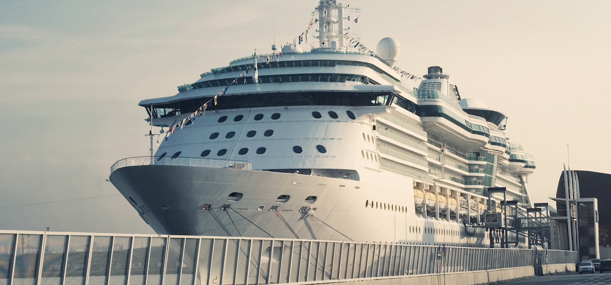 Cruise News: Plans for a return to sailing soon
