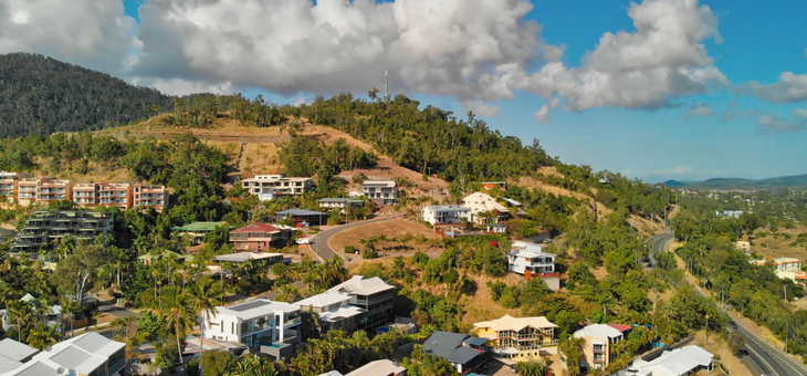 Head for the hills: Australia's most affordable regions
