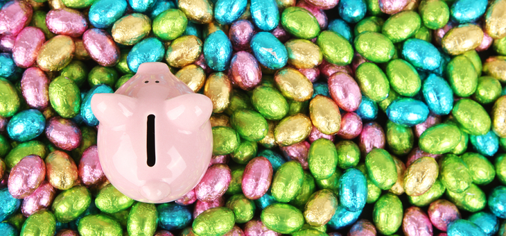 How Easter will affect your Age Pension payment