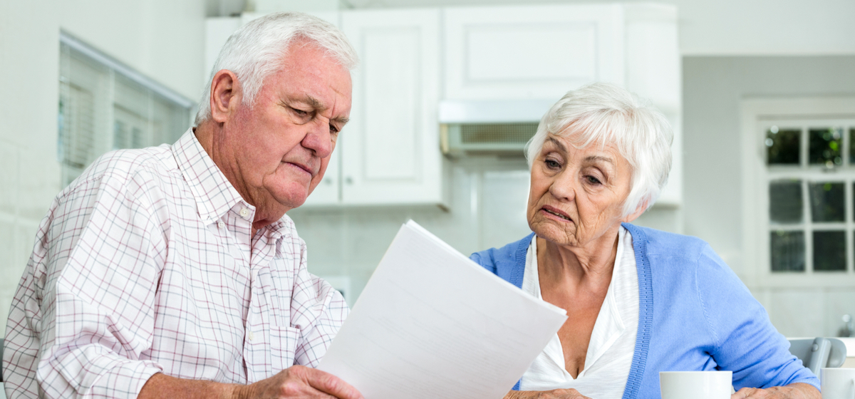 Can your partner apply for JobSeeker if you are on the pension?