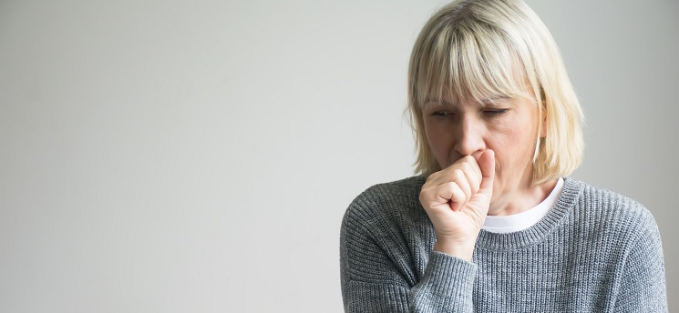 Study shows more symptoms long after COVID patients 'recover'
