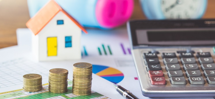 House prices tipped to jump 16 per cent over next two years