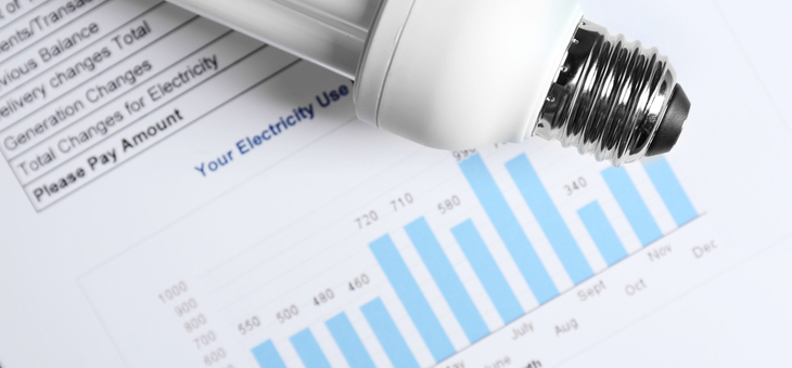 How much you can save on electricity in your home state