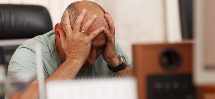 New report should 'send shivers down the spine' of those aged over 49