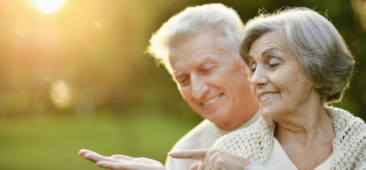 The four key Budget policies aimed squarely at retirees