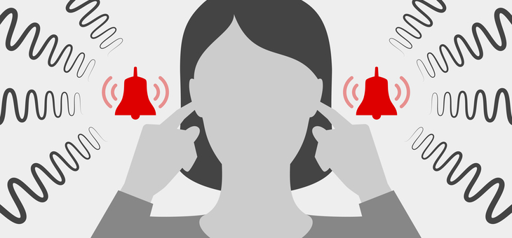 Researchers close in on tinnitus breakthrough